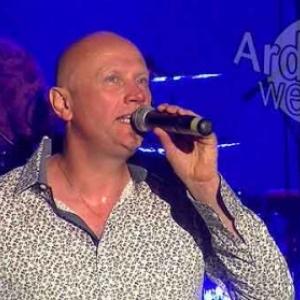 Patrick Gilkinet chante Pierre Rapsat-074