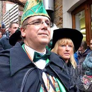 carnaval de La Roche-en-Ardenne -photo 3973