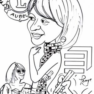 EIFFAGE-caricature- MotCROISE