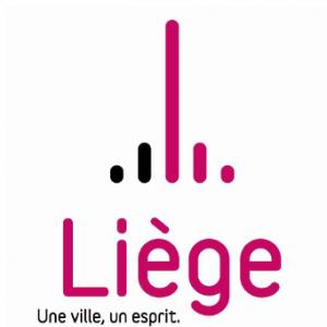 Lesliegeois.be , une plateforme de rencontre