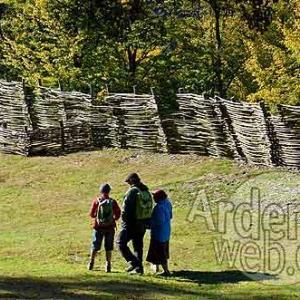 fortification celtique-539