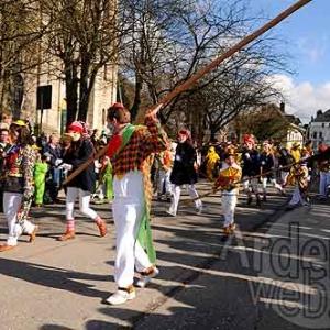 Carnaval de Malmedy-4375