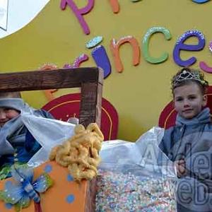 Bastogne_Carnaval-1140