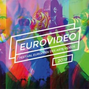 FESTIVAL EUROVIDEO 2018
