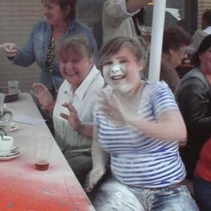 Vielsalm fete des myrtilles 2011 - video 03
