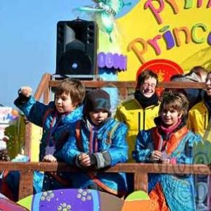 Pat'Carnaval Bastogne- photo 769