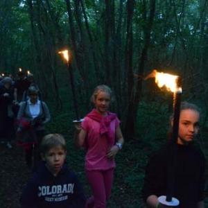 Flammes Bomal-8348