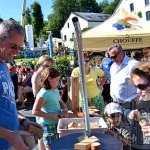 Grande Choufferie 2012 - photo_8976