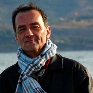 Jean-Luc Recloux : 56 ans