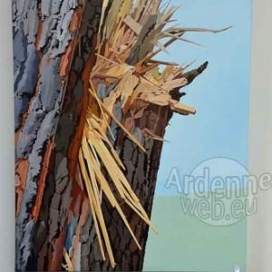 Ameel Arthur -8406