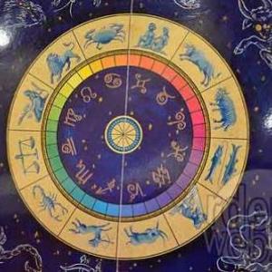 Salon Mysteria - Astrologie
