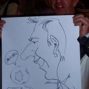 Corda-Battice_caricature_25