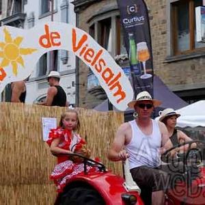 Vielsalm 21 juillet 2015-20107