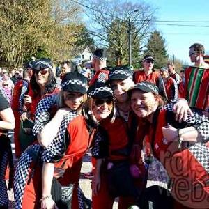 Carnaval de Jalhay_2067