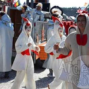 Carnaval de Hotton-3505