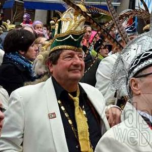 carnaval de La Roche-en-Ardenne -photo 4145