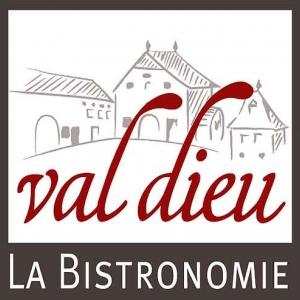 Bistronomie du Moulin du Val Dieu