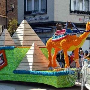Carnaval de La Roche-en-Ardenne 2017- photo 2485