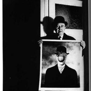 10, Magritte