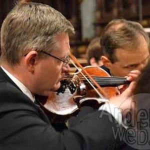 Requiem de Mozart LIEGE - 7997