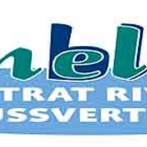 commune,riviere ,propre,
