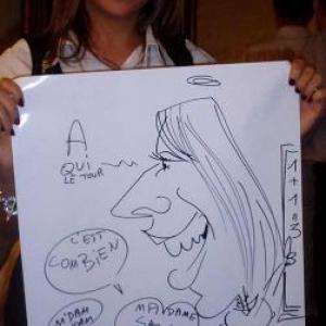 Corda-Battice_caricature_51