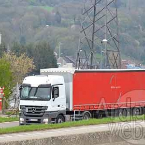 Palifor Logistics-7429