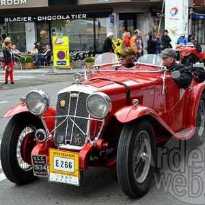 Circuit des Ardennes-7429