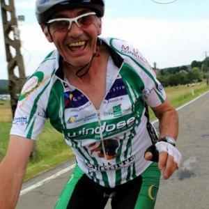 24 heures cyclistes de Tavigny-6333