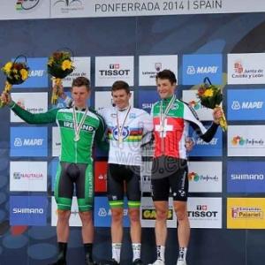 UCI Road world championships-1373