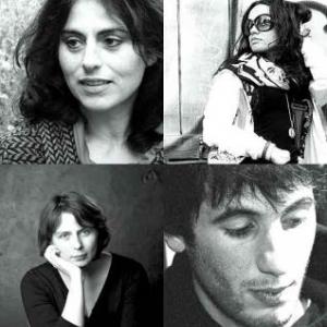 Jeunes-auteurs