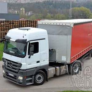 Palifor Logistics-6972