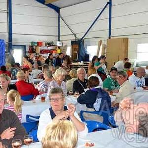 balade gastronomique de Neuville-4642