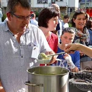 Festival de la Soupe-381