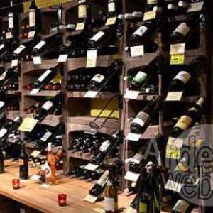 Restaurant LE 830 de Laurent Monfort-photo 4535