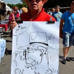caricature_4462