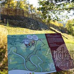 fortification celtique-545