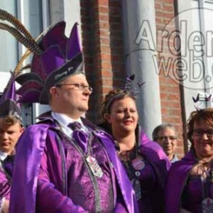 Carnaval Hotton-5774