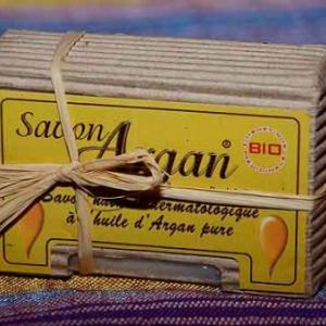 huile Argan, une force bio pour votre peau-1846