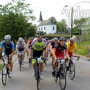 24 heures cyclistes de Tavigny-6288