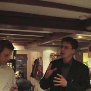 vin foie gras video 03