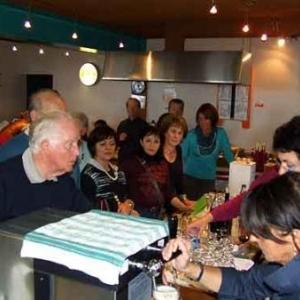 Balade Gourmande en Val de Salm-6649