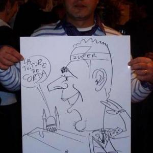 Corda-Battice_caricature_11