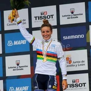 UCI Road world championships-2091
