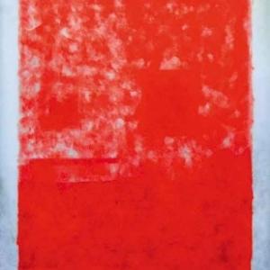 art contemporain - 9 Jean-Luc Hermann