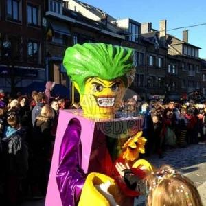 Pat'Carnaval 2015-762