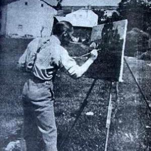Maurice Micha