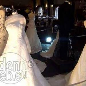 Salon du mariage et des fetes - photo 7297