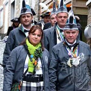 carnaval de La Roche-en-Ardenne -photo 3978