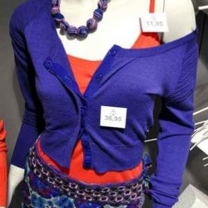 Nouvelle collection printemps 2011 de la boutique Femina-20
